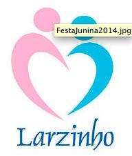 Larzinho