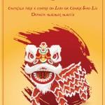cartaz-leão