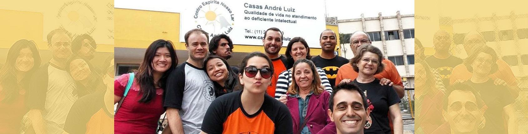 Casas Andre Luis
