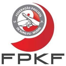 Federação Paulista de Kung Fu