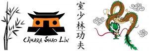 Caneca Câmara Shao Lin