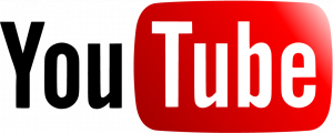 YouTube Câmara Shaolin