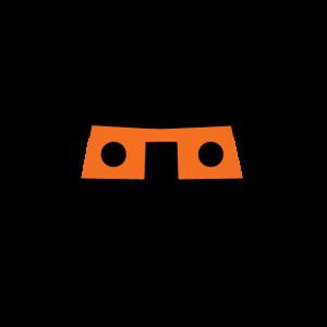 Logomarca Câmara Shaolin