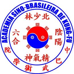 Academia Sinobrasileira